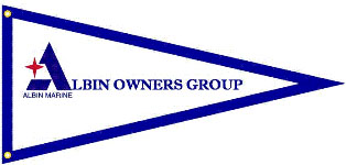 Albin Owners Group 81